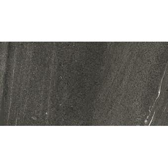 Pietra di Basalto Nero Svart 5260