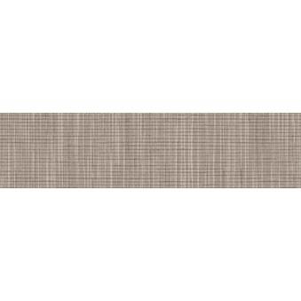 Tailorart Taupe Mellanbrun 5889