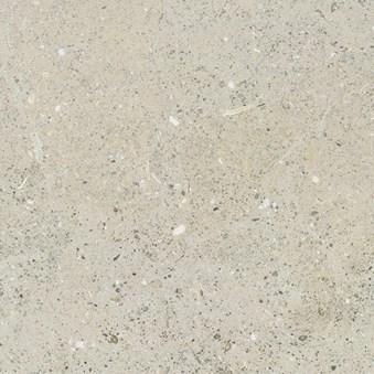 Solida White 6610