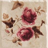 Petite Maison Avorio Rose S/3 6021