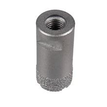 Diamantborr 28 mm Predator