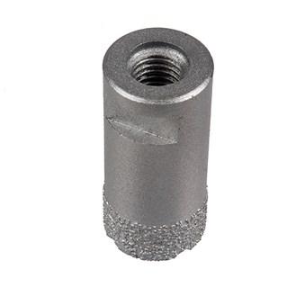 Diamantborr 28 mm Predator 1818
