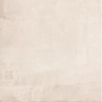 Acustico 12 White 5481