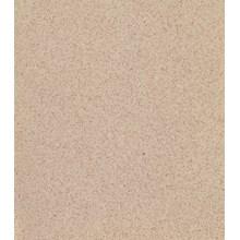 Granito Sahara beige