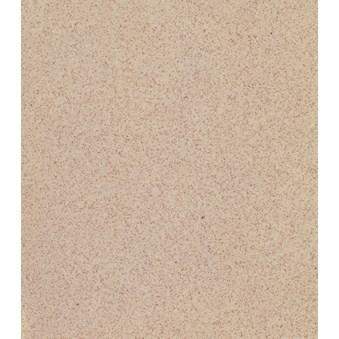 Granito Sahara beige 8159
