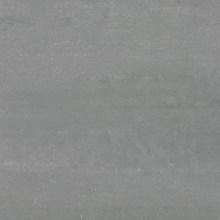 Marte Grigio Marostica grå