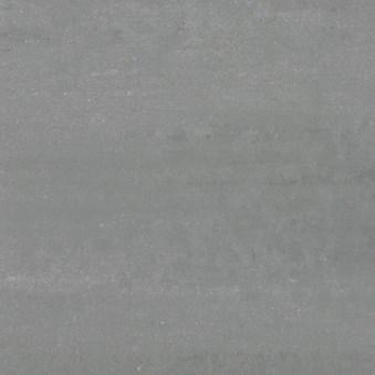 Marte Grigio Marostica grå 6402