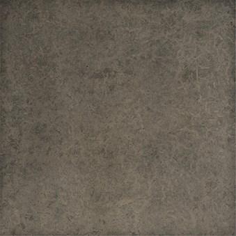 Nordik Mud Brun 6142