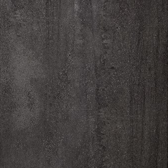 Kaleido Nero  Antracit 5750