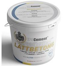 EPS Cement EC35OH 9 liter