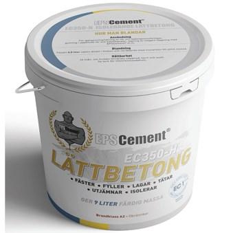EPS Cement EC35OH 9 liter 27471