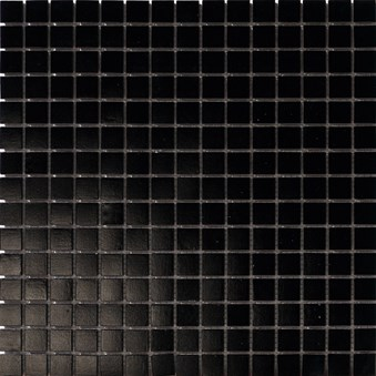 Tanticolori Nero Mosaik 7963