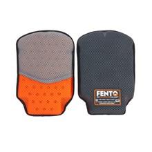 Knäskydd Fento 100
