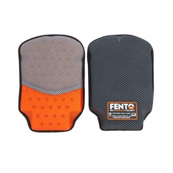 Knäskydd Fento 100 20035