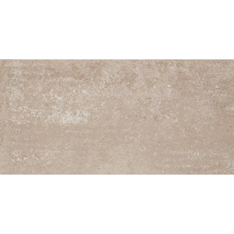 Marte Bronzetto beige 8826