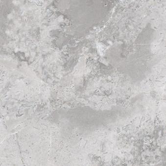 Marmoker Breccia Carsica Lucido 5956