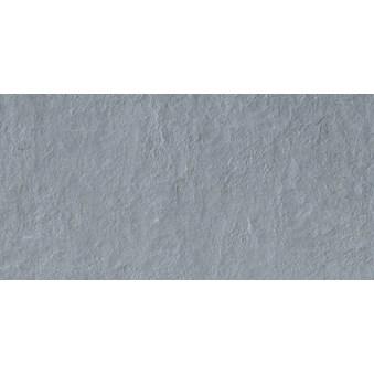 IN Grey Grå 4860