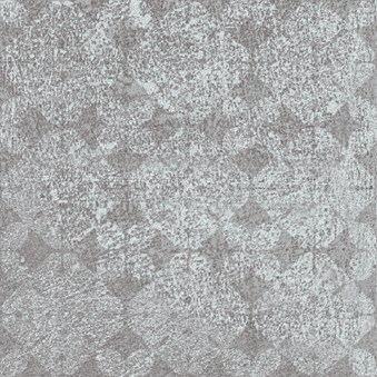 Nexos Grey Grå Dekormix 3848