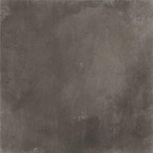 Dust Black Svart