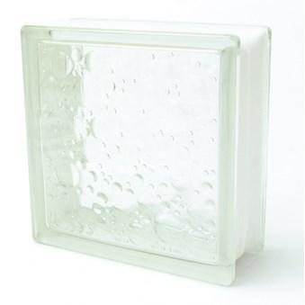 Glasblock bubblor 1908/P 7908