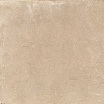 Dust Sand Beige 5713