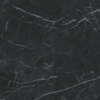 Marmoker Nero Creta Lucido 5953