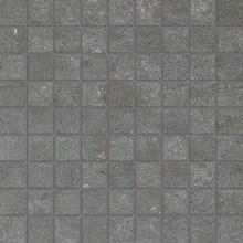 Genisis Loft Atlantic Grågrön Mosaik